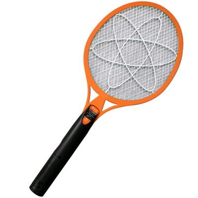KINYO電池式電蚊拍 (4折)
