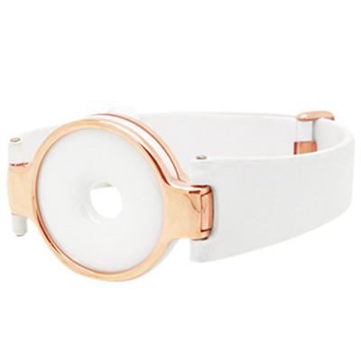 Amazfit 月霜赤道手環 時尚防水運動手環 智慧手錶 藍牙手錶 (5.8折)