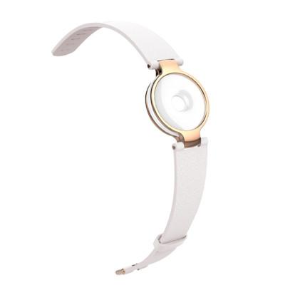 【Amazfit】月霜赤道手環 小米手環團隊打造 高圓圓聯名設計(時尚防水運動手環智慧手錶藍牙手錶) (7.5折)