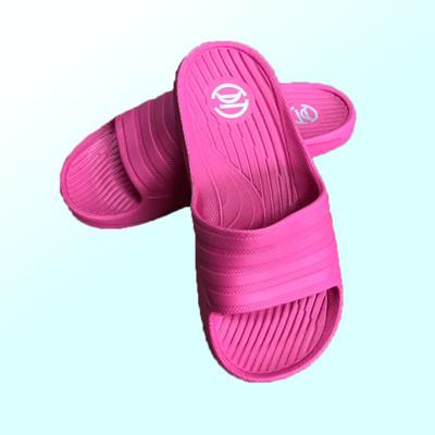 ✿ MIT認證 ✿ 休閒運動拖鞋(共六色) (3.5折)