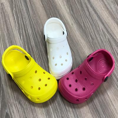✿MIT-台灣製造 ✿ 兒童款-布希鞋(共五色) (3.8折)
