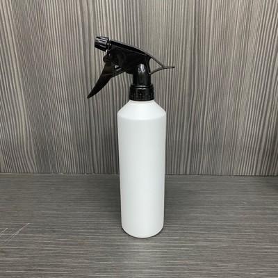 *現貨*台灣製造有標示hdpe 2號 大噴霧瓶-500ml噴壓瓶 噴瓶 酒精小噴瓶 攜帶噴瓶 耐酸鹼 (2.3折)