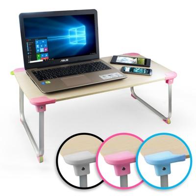 XL加大版 輕量多功能折疊NB電腦桌(LY-NB23) (6.3折)