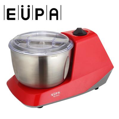 【優柏EUPA】第三代多功能攪拌器TSK-9416(小紅機) (5.1折)