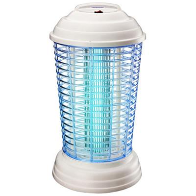 【華冠】10W捕蚊燈(ET-1016) (6.1折)