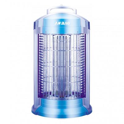 【安寶】15W電子捕蚊燈AB-9849A (7折)