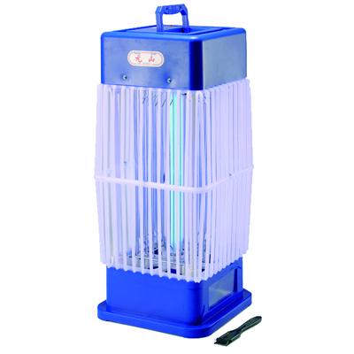【元山】10W捕蚊燈TL1059 (5.7折)