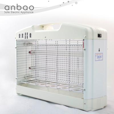 安寶 超效型 30W營業用捕蚊燈 AB-9030 (8.3折)