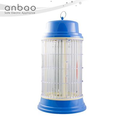 【安寶】10W電子捕蚊燈 AB-9610 (8.7折)