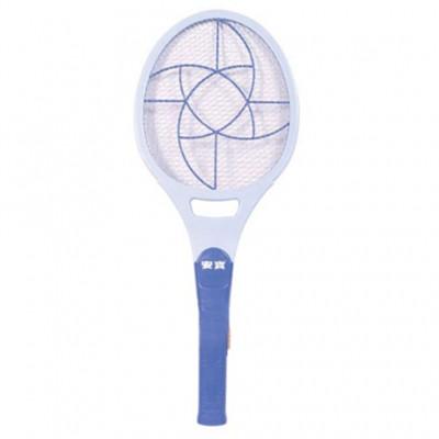 【安寶】雙層大型電子電蚊拍 AB-9920 捕蚊拍 捕蚊燈 電蚊拍 台灣製造 (5.5折)