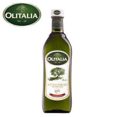 【奧利塔】olitalia特級冷壓橄欖油1000m( A220006) (5.9折)