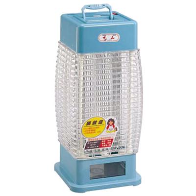【元山】10W補蚊燈 TL-1069 (6.1折)