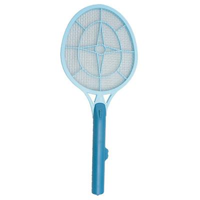 【勳風】大三層捕蚊拍 HF-800AH-1(吸塑包裝) (4.6折)