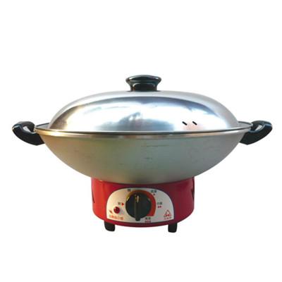 永新牌2公升電火鍋(電碗)YS-300 (7.3折)