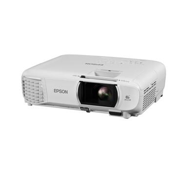 【EPSON】EH-TW750 家庭商用雙功用投影機 1080p Full HD (9.5折)