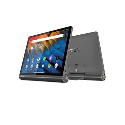【Lenovo】聯想 Yoga 10.1吋 平板電腦 YT-X705L 4G/64G/LTE版 (9.1折)