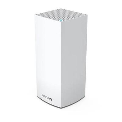 【Linksys】Velop MX5300 WiFi6 Mesh 三頻網狀路由器(AX5300) (9.4折)