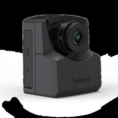 【brinno】TLC2020 縮時攝影相機(公司貨) (8.8折)