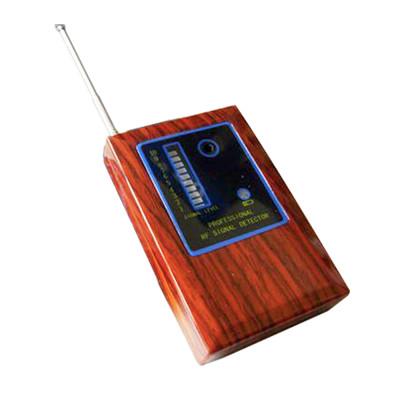 【中台灣防衛科技】BTW S001 10段全頻反GPS追蹤器掃描器/反竊聽反偷拍偵測器 反針孔偵測器 (5.5折)