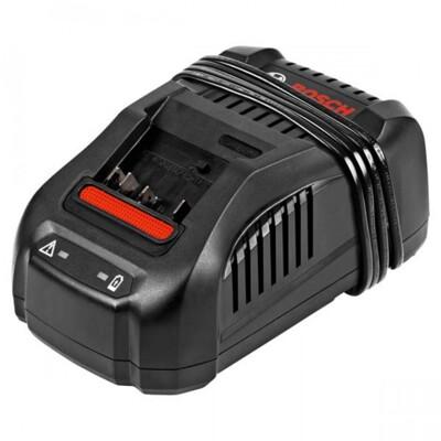 BOSCH 14.4/18V充電器AL1880CV(單充電器) (7.3折)
