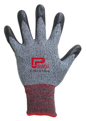 韓國NiTex加厚型止滑耐磨手套!多功能透氣防滑工作手套 四種尺寸S M L XL (6折)