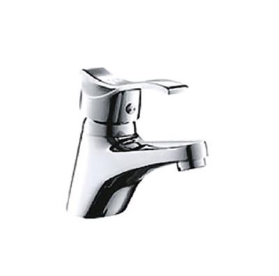 單把水龍頭 面盆龍頭 水龍頭  E-710 (4折)