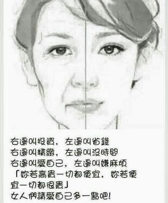 金面子宇宙無敵~體驗組(水光×1片,蜂王×2片) (8.3折)