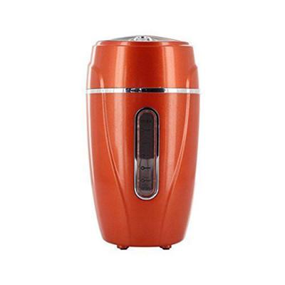 Mini Air Humidifier 空氣加濕器USB香薰除異味淨化器 LM-04紅色 (7.5折)