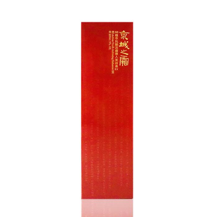牛爾京城之霜60植萃抗皺活膚導入美容液ex 200ml/瓶