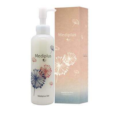 【Mediplus美樂思】凝露溫柔綻放限定限定瓶180g (9.4折)