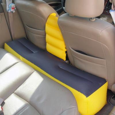兒童安全防護氣囊床 車中床 (4.9折)