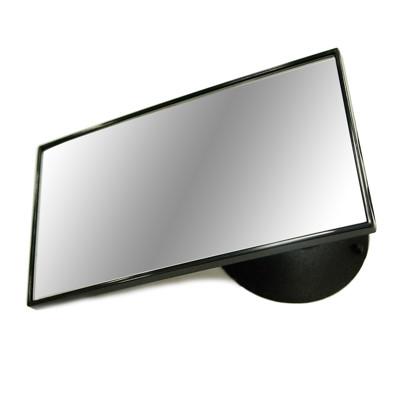 【亞克】車內輔助鏡 (後照鏡|安全鏡) (3.3折)