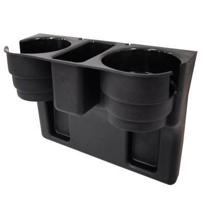 汽車椅縫多功能飲料置物架 (4.5折)