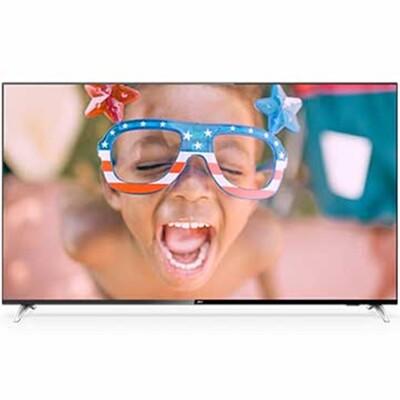 【AOC艾德蒙】 50吋 4K 聯網 液晶電視 50U6205(純運送) (8.7折)