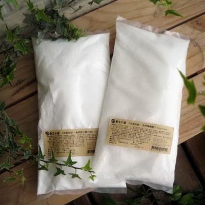 【養生小舖】環保洗劑 ~ 天然小蘇打粉(食品級.1000g裝) (8折)