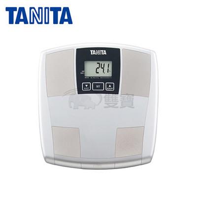 塔尼達 體脂肪計 TANITA 體脂計 UM-070 UM070 (4.2折)