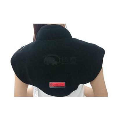 速配鼎 醫療用熱敷墊 KB1250 家用肩頸熱敷墊 KB-1250 (7.6折)