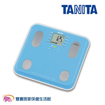 塔尼達 體組成計 TANITA 體脂計 BC-565(四色) (6折)