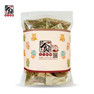 【好食在安心本舖】高纖水果活性乳酸酵素梅 (3.2折)