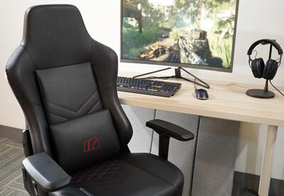 irocks t08 plus 高階電腦椅 (4.9折)