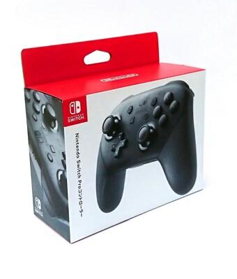 原廠保固一年Nintendo switch 任天堂ns pro 台灣公司貨 原廠周邊 無線震動控制器 (7.3折)