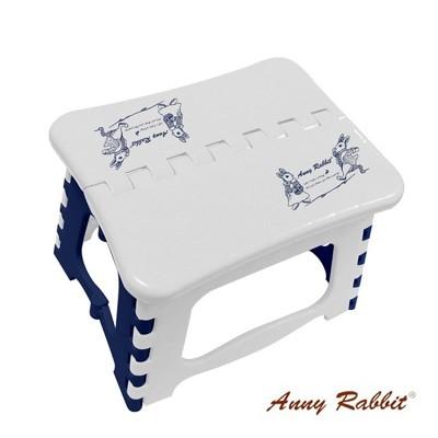 安妮兔組合摺疊椅第二代 破盤熱銷 (4.5折)