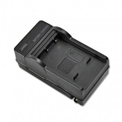 電池王 無敵 翻譯機 CD-861/318/865/859/859Pro/859mini 電池充電器 (5折)