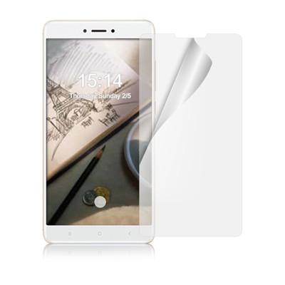 魔力 HTC Desire 10 Pro 5.5吋 高透光抗刮螢幕保護貼 (2.7折)