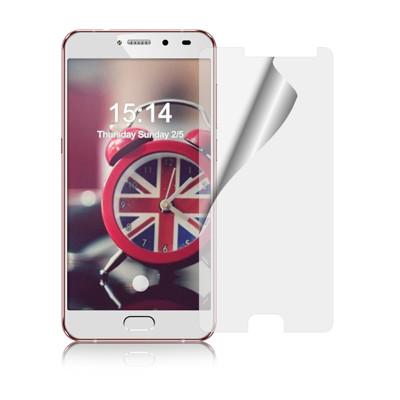 魔力 Motorola Moto Z Play 霧面防眩螢幕保護貼 (3.2折)