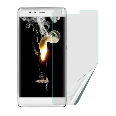XM Apple iPhone 7 Plus / i7+5.5吋 防眩光霧面耐磨保護貼(正面+背面) (3.1折)