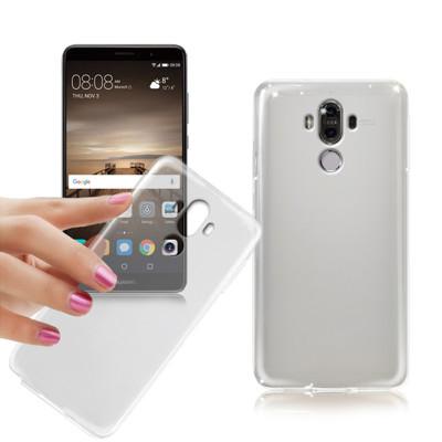 X_mart LG K8 5吋 薄型清柔隱形保護套 (2.7折)