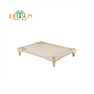 DELSUN P891MN 寵物睡床網布 中 (9折)