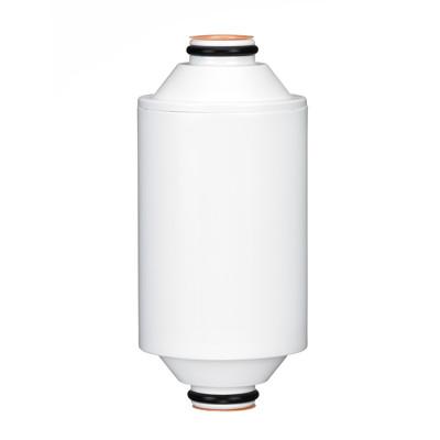 3M 全效沐浴過濾器替換濾心 (8.1折)