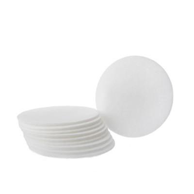 Aroma Sense微纖維過濾綿片-小(一包5片)(AS - 9000&PR - 9000適用) (7.3折)